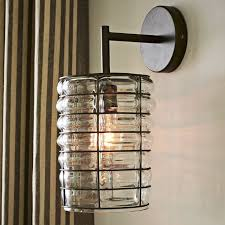 coolest in wall light fixtures