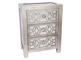 South Shore White Dressers by Ai Sensational Contemporary Remarkable Laminated Particleboard