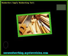 sell used woodworking tools 094013 woodworking plans and