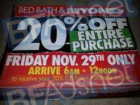 Roomba Bed Bath Beyond by Bed Bath And Beyond Black Friday 2017