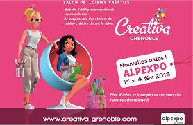 atelier cuisine grenoble ateliers cuisine créative salon creativa grenoble