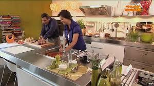 cuisine tv eric leautey et carinne teyssandier agneau en cocotte en terre cuite aujourd hui je cuisine vidéo