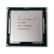 CyberPowerPC Gamer Supreme Liquid Cool Desktop Intel Core I9