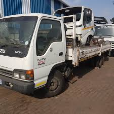 ISUZU NQR 500 TRUCK -STRIPPING 4 SPARES - 4HE1T ENGINE - 6 SP GEAR ... Penjualan Spare Part Dan Service Kendaraan Isuzu Serta Menjual New And Used Commercial Truck Sales Parts Service Repair Home Bayshore Trucks Thorson Arizona Llc Rental Dealer Serving Holland Lancaster Toms Center In Santa Ana Ca Fuso Ud Cabover 2019 Ftr 26ft Box With Lift Gate At Industrial Isuzu Van For Sale N Trailer Magazine Reefer Trucks For Sale 2004 Reefer 12 Stock 236044 Xbodies Tpi