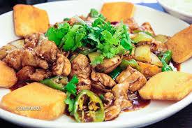 cuisine delice hubei cuisine delice shut up and eat