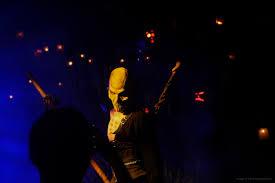 Halloween Horror Nights Parking Orlando by Halloween Horror Nights 2015 House By House Review As Universal