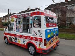 Ice Cream Van | In Comber, County Down | Gumtree Pimp My Ice Cream Truck Pinterest Vintage Buddy L Ice Cream Custom Delivery Step Van Hard To Fat Daddys Las Vegas Trucks In Nv Fileice Cream Truck Beachjpg Wikimedia Commons 14lrmp22ospeltyequipmentmarketassociationshow2011 Kinecta Sweet Banking Mark Aguas Design Archives Apex Specialty Vehicles Icecream Piaggio Domi Wynwood Parlor Brings Sandwiches To Miami Rocky Point Port Moodys Hand Crafted Chinese Electric Food For Sale Photos Ccession Nation