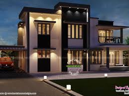 Fancy Home Design | Tsrieb.com Extraordinary Free Indian House Plans And Designs Ideas Best Architecture And Interior Design Indian Houses Designs 1920x1440 Home Design In India 22 Nice Sweet Looking Architecture For Images Simple Homes With Decor Interior Living Emejing Elevations Naksha Blueprints 25 More 2 Bedroom 3d Floor Kitchen Photo Gallery Exterior Lately 3d Small House Exterior Ideas On Pinterest