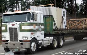100 Straight Trucks For Sale With Sleeper Leasing Custom Volvo Wwwpicsbudcom