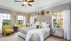 11 originelle ideen für schöne gelbe schlafzimmer www deko