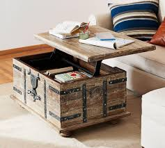 Kaplan Lift Trunk | Pottery Barn AU Fniture Trunk End Tables Wicker Pottery Barn Coffee Vintage Table Cart 11090p Thippo Introducing Kaplan Youtube Living Room Medium With Brown For 1000 Ideas About Tray Pavillion Home Designs Rustic I Just Want My House To Look Like The Pink Tumbleweed Splendid Tanner Round Loon