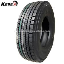Discount Truck Tyres, Discount Truck Tyres Suppliers And ... Discount Best Chinese Brand Tbr Truck Tyre Tire295 75 225 Marathon Tires Flatfree Hand Tire 34in Bore 410350 All Terrain Suppliers And 38565r225 396 For Suv Trucks Nitto Terra Grappler Lt30570r16 124q 10 Ply E Series Pathfinder Sport S At Allterrain Rated In Light Allseason Helpful Cheap Rims Tire Packages Nice Wheels Cool Rims Coker Deka Truck Tire Sale Gallery Customer Reviews