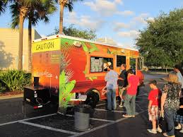 Watch Me Eat: Sunset Ice Truck From Merritt Island, FL Food Truck Archives Eat More Of It Regions Events Face Competion For Trucks And Orlando Food Truck Rules Could Hamper Recent Industry Growth Melissas Chicken Waffles Trucks Roaming Hunger Best Arepas In Mejores De Worlds Largest Rally Gets Even Larger Second Year A Group Of Tourists Ling Up For At Watch Me Ck Jerk Shack Gourmet Island Bbq Wrap Designed Printed Installed By Technosigns Casa Chef Fl Olive Garden Breadscknation Makes First Stop Cater Mexican Cuisine Or Menu To Your