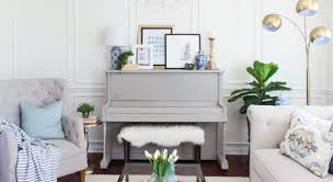 5 Decor Trends To Try For Spring