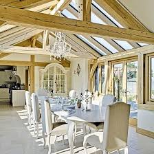 Country Dining Room Ideas Uk by 14 Best Dinning Room Ideas Images On Pinterest Kitchen Feature