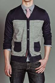 74 best study abroad fashion men images on pinterest menswear