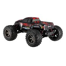 Best XINLEHONG TOYS Monster Truck RC Sale Online Shopping Red Uk ... New Bright 110 Scale Radio Control Car Scorpion Pro Plus Blue Amazoncom Hot Wheels Monster Jam Zombie Diecast Vehicle 124 Daymart Toys Remote Max Offroad Truck Elevenia Thunder Tiger Krock 18 Rc Colossus Xt Mega Rtr Hobby Recreation Products Smt10 Maxd 4wd By Axial Lego Technic 42005 3500 Hamleys For And Games Rock Crawlers 4x4 Big Foot Truck Toy Suitable Kids Mater Deluxe Figure Set Cars Best Trucks Photos 2017 Maize