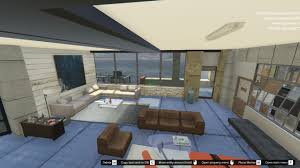 house garage menyoo gta5 mods