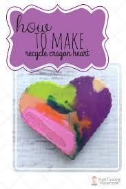 Crayola Bathtub Crayons Ingredients by 46 Best Chalk Crayons Images On Pinterest Children Outdoor