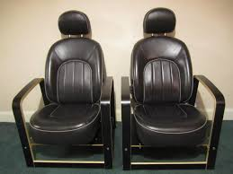 car seat chair rover poang chair i ve always thought that car