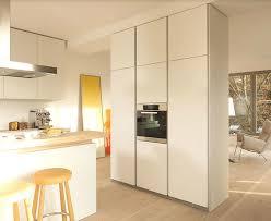 cuisine bulthaup prix prix cuisine bulthaup b1 amiko a3 home solutions 5 may 18 18 55 53