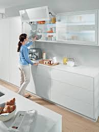 Best Color For Kitchen Cabinets 2014 by Kitchen Ci Blum Hydraulic Garage Door Kitchen Cabinets Jpg Rend