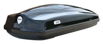 coffre toit de voiture coffre de toit rigide polaire voyager coffre de toit polaire
