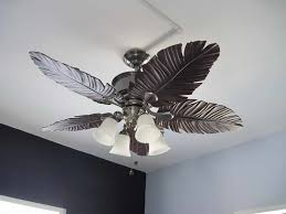 Harbor Breeze Ceiling Fan Remote Control Manual by Harbor Breeze Ceiling Fan Manual Style U2014 Bitdigest Design How To