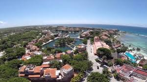 100 Portabello Mansion Discover Porto Bello And Puerto Aventuras Full Version YouTube