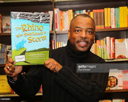 LeVar Burton Signs And Discusses His Book Barnes Noble Santa Monica Has An Awesome Xwing Selection Online Bookstore Books Nook Ebooks Music Movies Toys Pastimes For A Lifetime Presents At Mini Maker Burbank Town Center Wikipedia Macys Stores Going Out Of Business In 2017 And Miley Cyrus And Justin Gaston Her Boyfriend Theateranchored Retail Sale California Sally Pacholok On Twitter Book Signing Ca Top Tips Before You Go With Photos Seora Jackie Reads Ricitos De Oro Y Los Tres Osos Goldilocks