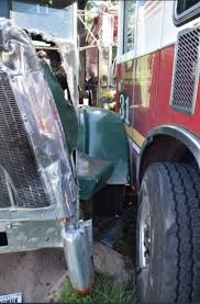 Three Firefighters Injured When Indianapolis Pumper, Dump Truck ... Northwest Truck World 540 S Rand Rd Wauconda Il 60084 Ypcom 2018 Chevrolet Silverado Vs Ford F150 L Indianapolis Area Used 2012 1500 Ltz For Sale In In Tool Boxes Cap Linex Custom Trucks Accsories 219 Retrack Ne Fort Walton Allnew F650 And F750 Commercial Unveiled Awesome Nra Stand Fight Truckyou Have The Chance To Win This 2010 Chevy Colorado New King Ranch Salelease Vin Stoops Buick Gmc 72018 Dealer Serving Tacoma Hino Headed Into Heavy Truck Segment With New Xl Series Medium