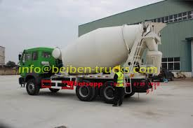 Buy North Benz Cement Transit Vehicle Concrete Mixer Truck Weight ... United States Traffic Sign Different Truck Stock Vector 689793658 Delivery Truck Concept Weight Scale Icon Image When Renting Why Does The Weight Of Your Matter Flex Fleet Soway Sensor Sdvh36 For Soway Tech Limited Pdf Impact Of Vehicle Reduction On A Class 8 For Fuel Fullsize Help Performancetrucksnet Forums Buy North Benz Cement Transit Concrete Mixer Logistics With Circular Clock Borough Announces Early Limits Local News Stories Distribution Calculations Archives Truckscience More Study Need Limit Increase