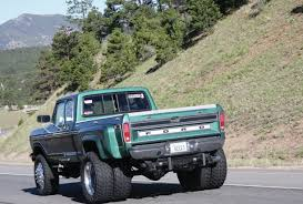 Dieselnuts: 78 F350, 2003 Cummins Drivetrain, 600 Horsepower ... Lmc Truck 1978 Ford F150 Best Resource 6779 And 7879 Bronco Parts 2008 By Dennis Carpenter Ford F100 Custom 78 Nice In Orange White Two Tone Trucks Pinterest Ranger Xlt 4x4 Short Bed Sold Wind Noise Problem Enthusiasts Forums Trucks Built By Wasatch Truck Equipment 1979 F350 4x4 Super Cab Pickup Patterns Kits The 1917 F250 Lift Pack Page 2 Short Bed Step Side Blue