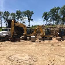 100 Wagoners Trucking Floyd Excavating LLC Home Facebook