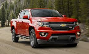 Uautoknow.net: Chevrolet's Duramax Diesel-powered Colorado Arrives ... 2017 Midsize Fullsize Pickup Fueltank Capacities News Carscom Used 2015 Chevrolet Colorado Extended Cab Pricing For Sale Edmunds 2019 Ford Ranger Spy Shots Show Chevy Rival Gm Authority Or Crossover Makes A Case As Family Vehicle Trailblazer Hello Dear Visitor Short Work 5 Best Midsize Trucks Hicsumption Reviews And Rating Motor Trend 2016 Truck Gear Patrol Zr2 Concept Unveiled Medium Duty Its Pickup Truck Shdown At The Detroit Auto The Verge