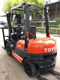 Toyota -used-3-ton-forklift-7fd30 - Diesel Forklifts, - Mascus UK Used Truck For Sale Virginia Ford F250 Diesel V8 Powerstroke Crew Hnwmsroscomuddoutwflariatxdieseltruckforsale Dodge New Lifted 2016 Ram 3500 Laramie 44 Trucks For Sale In Alabama Best Resource Gmc Lovely 2010 Sierra Used Engine Isuzu 4jb1 28 Diesel Truck Shine Motors Inspirational Fresh 2013 Chevrolet 2500 C501220a In Valdosta Ga 67 Vehicles From 13950 Gmc Near Auburn Puyallup Car And
