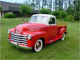 1950s Ford Pickup Trucks For Sale Luxury Antique Cars Classic Cars ... A 1947 Antique Ford Fire Engine For Sale In Oklahoma Usa Stock Bsi 1956 X100 Boasts Classic Fseries Looks Coyote V8 Power Davis Auto Sales Certified Master Dealer In Richmond Va Model 192731 Wikipedia Texas Timeless Classics 20 Oldschool Offroad Rigs Backcountry Adventure Old Ford F 4k Pictures Full Hq Wallpaper Amazing Old Cars On The Roads Uruguay Evywhere Dare2go Apparatus Sale Category Spmfaaorg Restored 1971 Truck Arlington Longhorns Youtube Bronco Velocity Restorations Pickup Officially Own A Really One More Photos