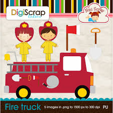 Fire Truck - It's Free! : DigiScrap Latino Vendor Registration Form Template Jindal Fire Truck Birthday Party With Free Printables How To Nest For Less Brimful Curiosities Firehouse By Mark Teague Book Review And Unique Coloring Page About Pages Safety Kindergarten Nana Online At Paperless Post 29 Images Of Department Model Printable Geldfritznet Free Trucking Spreadsheet Templates Best Of 26 Pattern Block Crazybikernet