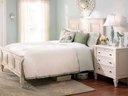 Lovely Astonishing Raymour And Flanigan Bedroom Sets Bedroom