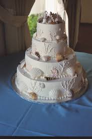 Non Traditional Wedding Cake Ideas Coastal Weddings And Events