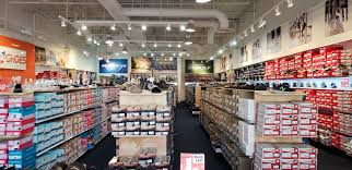 100 Truck Accessories Orlando Fl Deals