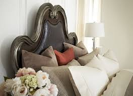 75 best glam style by havertys furniture images on pinterest