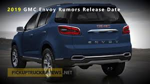 Gmc Envoy Change | Pickup Truck Reviews Intended For 2019 Gmc Envoy ... 2018 Honda Ridgeline Price Trims Options Specs Photos Reviews Best Pickup Truck Consumer Reports Video New Pickup Truck Reviews Coming To What Car Drivecouk The Latest Ssayong Musso Reviewed Design Chevy Models 2013 Chevrolet Silverado 2019 Audi And Release Date With A8 Prices Dodge Ram 1500 Diesel Of Cant Afford Fullsize Edmunds Compares 5 Midsize Trucks Top 20 Most Popular Cargo Carriers For The 2015 Resource