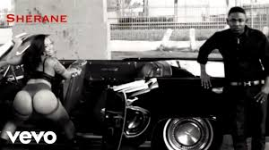 25 Lighters On My Dresser Mp3 Download by Kendrick Lamar Backseat Freestyle Explicit Youtube