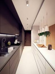 Space Saving Ideas For Decorating Small Apartments In 60s Style