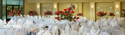Lamp Liter Inn Visalia Check In by Wedding Venues In Visalia Ca Visalia Marriott At The Convention
