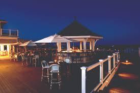 Harborside Grill And Patio Hyatt Harborside Menu by 100 Harborside Grill And Patio Holiday Inn Express U0026