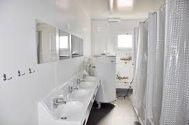 sanitär und wc container ausstattungsoptionen containex ch