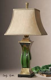 Maitland Smith Buffet Lamps by 32 Best Lamps I Love Images On Pinterest Uttermost Lighting