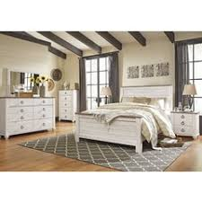 Value City Metal Headboards by Beds Panel Beds Headboards Underbed Storage And More Home